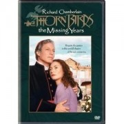 The Thorn Birds-The missing years - Pasarea Spin -Continuarea (DVD)