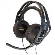 HEADPHONES, Plantronics RIG 500HD, Gaming, Microphone (203803-05)