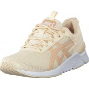 Asics Gel-lyte Runner Seashell/nude, Skor, Sneakers & Sportskor, Löparskor, Beige, Dam, 40