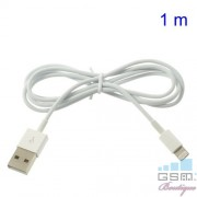 Cablu Date iPhone 5