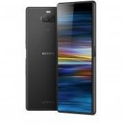 Sony Xperia 10 Plus Dual Sim (6GB, 64GB) 4G LTE - Negro I4293