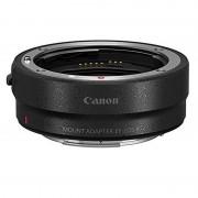 Canon EF-EOS R Adaptador para Montagem Canon EF/EF-S