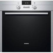 Siemens HB63A1520S