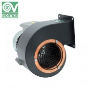 Ventilator centrifugal antiexplozie Vortice VORTICENT C15/2 T ATEX
