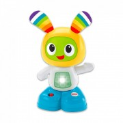 Fisher-Price: Mini Beatbo világító robot