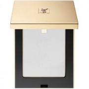Yves Saint Laurent Poudre Compacte Radiance Perfection Universelle pó compacto universal 9 g