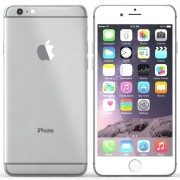Apple iPhone 6 16GB White