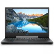 Лаптоп, Dell G5 5590, Intel Core i7-9750H (up to 4.50GHz, 12MB), 15.6 инча FHD (1920x1080) IPS AG, 144 Hz, 5397184273647