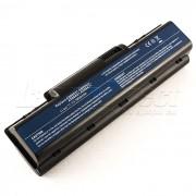 Baterie Laptop Packard Bell TJ67 9 celule