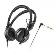 Sennheiser HD25-1II Kopfhörer