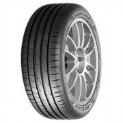 Dunlop Neumático Sp Sport Maxx Rt 2 205/45 R17 88 W Xl