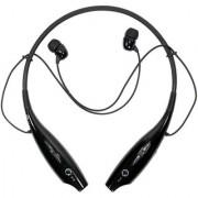 HBS-730 Wireless Bluetooth Universal Stereo Headset HBS730