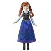 Papusa Hasbro Frozen - Anna