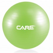 CareFitness Fitness bal 75 cm