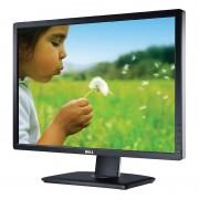 Dell U2412M, 16:10, IPS, 1920x1200, DP/DVI-D/VGA, svart
