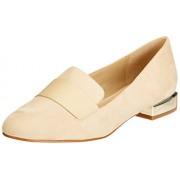 Aldo Women's Mary Lou Bone Loafers and Moccasins -4 UK/India(37 EU) (6.5 US)