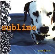Sublime - Sublime-2cd- (0008811179724) (2 CD)
