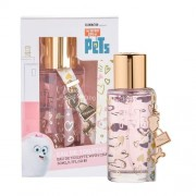 Universal The Secret Life Of Pets 50ml Eau de Toilette Unisex
