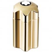Emblem Absolu Apa de toaleta Barbati 100 ml