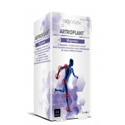 Biokygen Artoplant