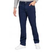 Billionaire jeans Billionaire