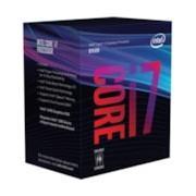 Intel Core i7 i7-8700 Hexa-core (6 Core) 3.20 GHz Processor - Retail Pack