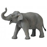 Safari Ltd Wildlife Asian Elephant
