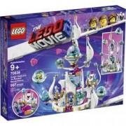 LEGO Movie 2 70838 The LEGO® MOVIE