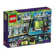 Lego Mutation Chamber Unleashed Ninja Turtles, Multi Color