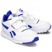 Reebok Classic Royal Glide - Sneakersy Dziecięce - BS8753