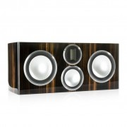 Boxe Monitor Audio Gold C350 Piano Black