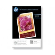 HP Professional Photo Paper 200