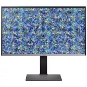 "Samsung 32"" 4K Widescreen LED Monitor"