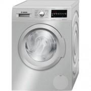 Bosch Lavadora - Bosch WAT2848XES Independiente Carga frontal 8kg 1400RPM A+