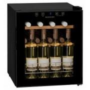 Hladnjak za vino Dunavox DX-16.46K DX-16.46K