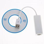 USB to LAN 2.0 10/100Mbps Ethernet adapter Lan Adapter Windows 8-PASHAY BRAND