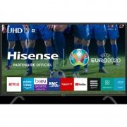 """Televisor Led 55"""" Hisense 55b7100 4k Uhd Smart Televisor Tdt-t2 Wifi Hd"""