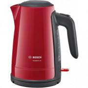 BOSCH aparat za kuvanje vode TWK6A014
