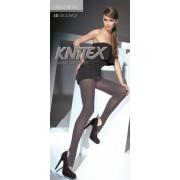 Knittex - Opaque stirrup leggings Giselle 80 DEN