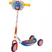 Smoby Roller 3 ruedas Smoby Masha