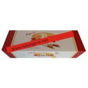Tuburi Tigari Primus Red 275
