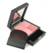 Le Prisme Blush Powder Blush - # 22 Vintage Pink 7g/0.24oz Le Prisme Blush Прахообразен Руж - # 22 Модно Розово