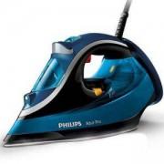 Парна ютия Philips Azur Pro GC4881/20, 3000 W, Предпазно автоизключване