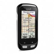 GARMIN sportski GPS uređaj za bicikl Edge 1000 Bundle EU
