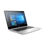 """HP EliteBook 1040 G4 35.6 cm (14"""") Touchscreen Notebook - 1920 x 1080 - Core i7 i7-7600U - 8 GB RAM - 512 GB SSD"""