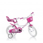 "Dječji bicikl Hello Kitty 14"""