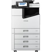 Epson WorkForce Enterprise WF-C17590 D4TWF