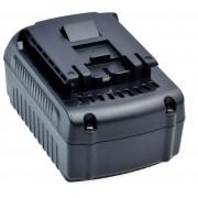Batería herramienta inalámbrica 18V 4Ah Bosch 2607336091 GSR 18 V-LI GSR 18 VE-2-LI