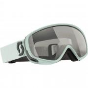 Ochelari Ski SCOTT DANA mint