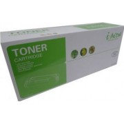 Cartus toner negru HP Color LaserJet CM6030 / CM6040